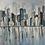 Thumbnail: City by the Sea