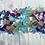 Thumbnail: Dancing Colors
