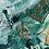 Thumbnail: Emerald Galaxy