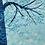 Thumbnail: The Jewel Tree