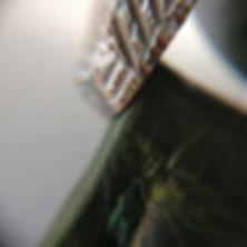 Bespoke watch engraving