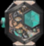 luxury watch design