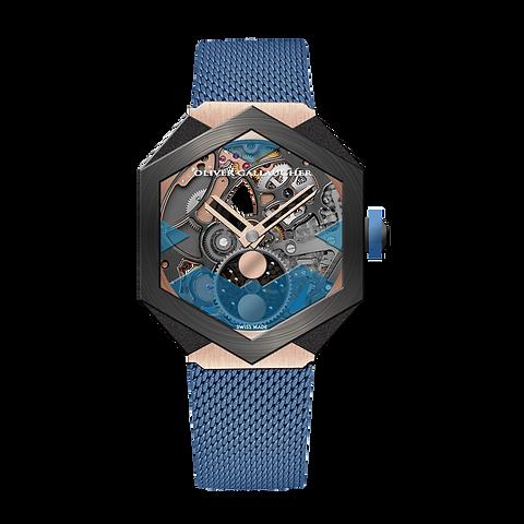 watch designer