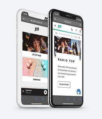 JTI TOP Show Website.jpg