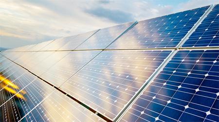 BNDES muda regra e pessoas físicas podem investir em energia solar