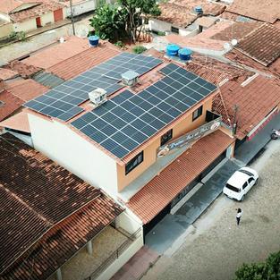 21,28 kWp