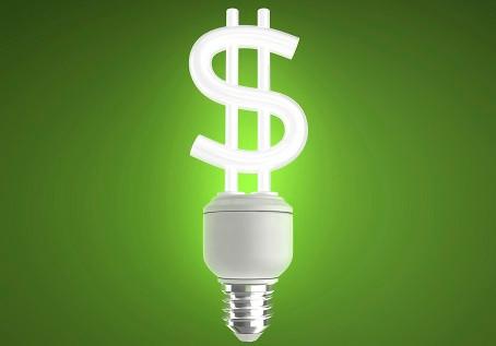 Posso vender o excedente da energia gerada na usina?