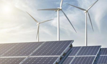 Brasil vai ingressar na Agência Internacional de Energia Renovável