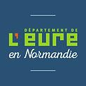 Logo - Eure.png