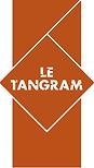 Logo Le TANGRAM - Evreux.png