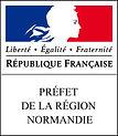 Logo - Prefet Normandie.jpg