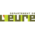 Logo Eure.png