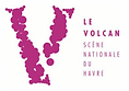 Logo - Le Volcan Le Havre.png