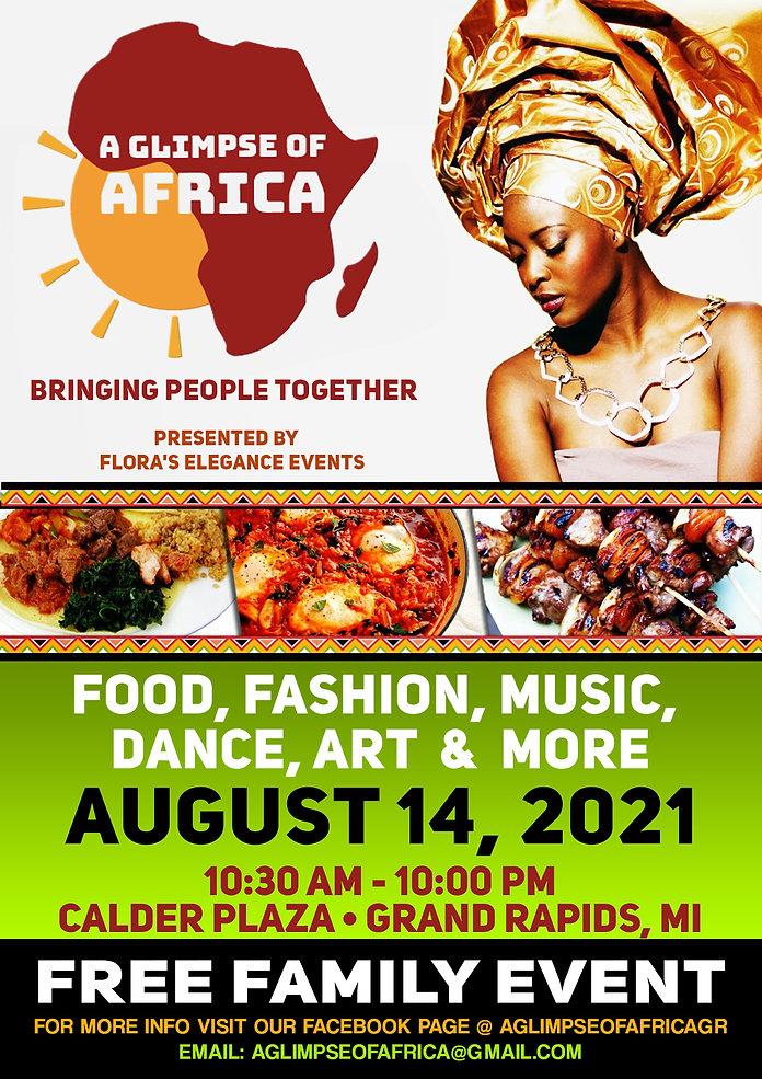 Cultural Festival Aug 14th  2021 (1).jpg