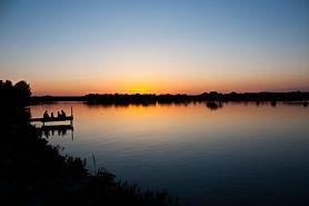 Sunset in San Angelo.jpg