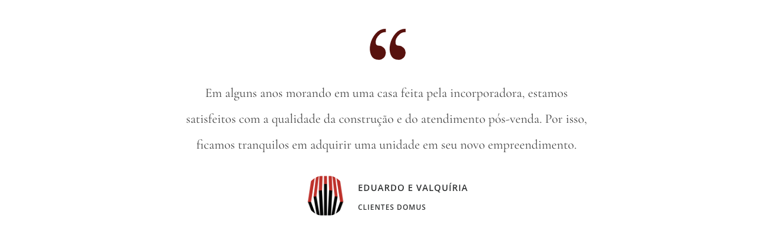 Captura_de_Tela_2019-06-17_às_17.38.39.p