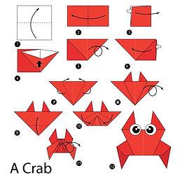 crabe.jfif