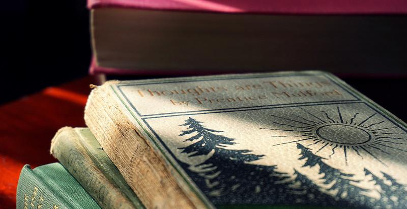 lectures pour petits et grands