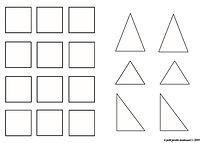 formes geometriques.jpg