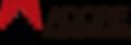 adore-logo-1.png