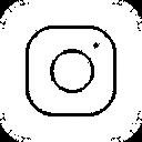 378-Adesivo-Instagram-Nerd-Stickers.png