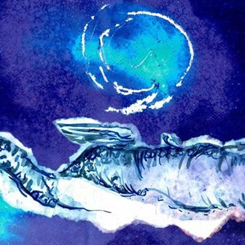 """La Sirena"" di Giuseppe Tomasi di Lampedusa"