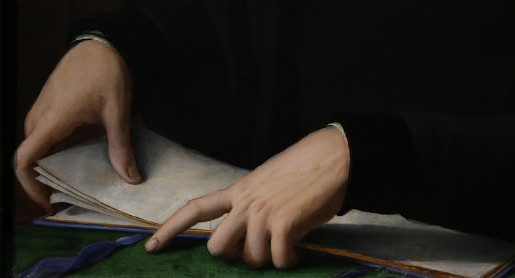 Agnolo-Bronzino-Portrait-of-a-Young-man-detail-National-Gallery-London.jpg