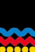 aziende-industriali-di-lugano-ail-logo-F