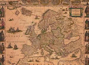 mappa-europa_898669_20190902150250.jpg