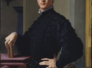 Agnolo_Bronzino_-_Portrait_of_a_Young_Ma