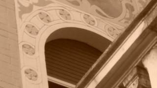 Villa Giambonini [1920-2019]_audiook.mp4