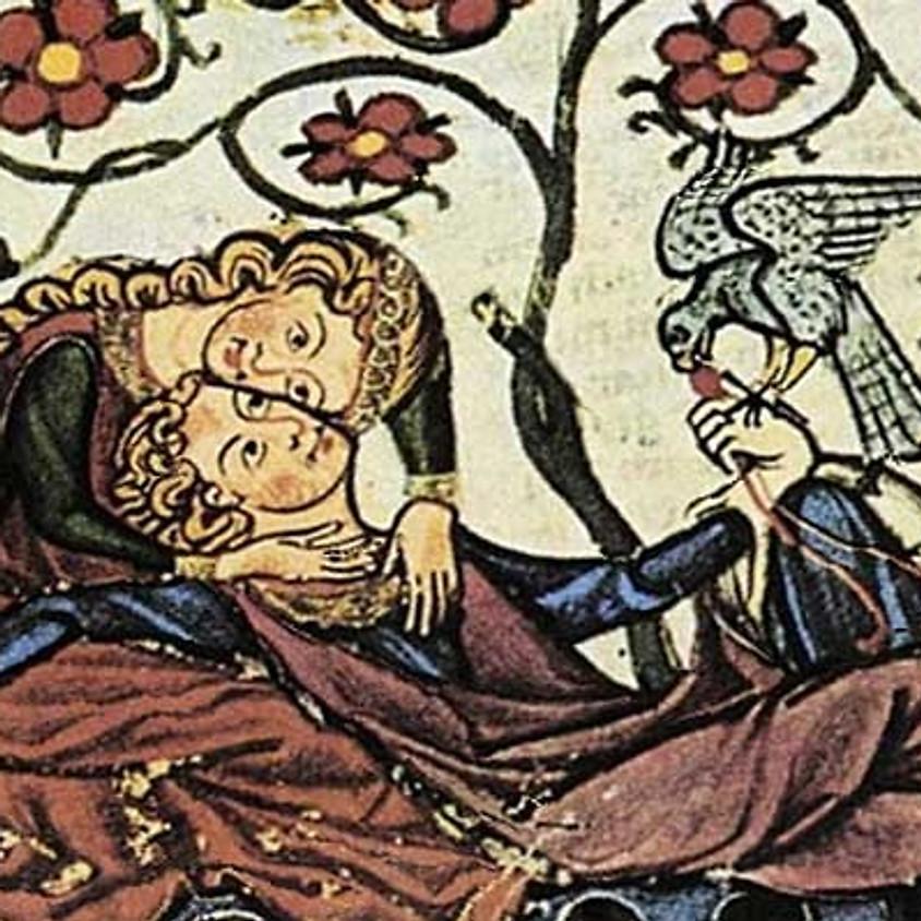 Artù contro Carlomagno: i maggiori cicli narrativi medievali