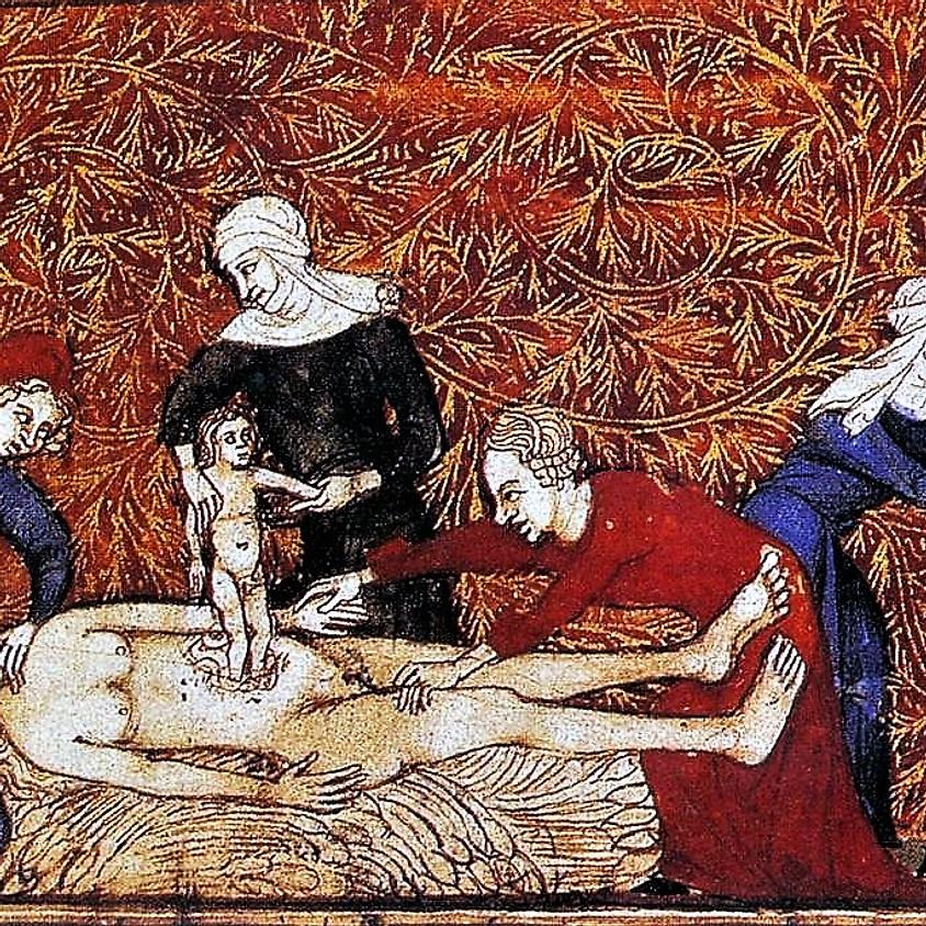 Medioevo: i miti da sfatare
