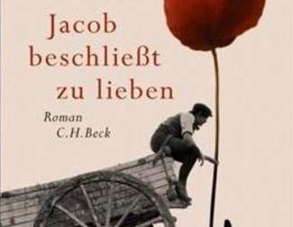 L'identità-trattino: scrivere oggi in Svizzera