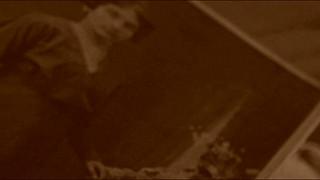 Villa Giambonini [1906-1920]_audiook.mp4