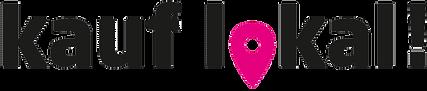 kauf-lokal-logo-transparent.png