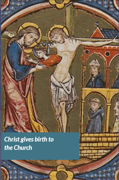 christmother.png