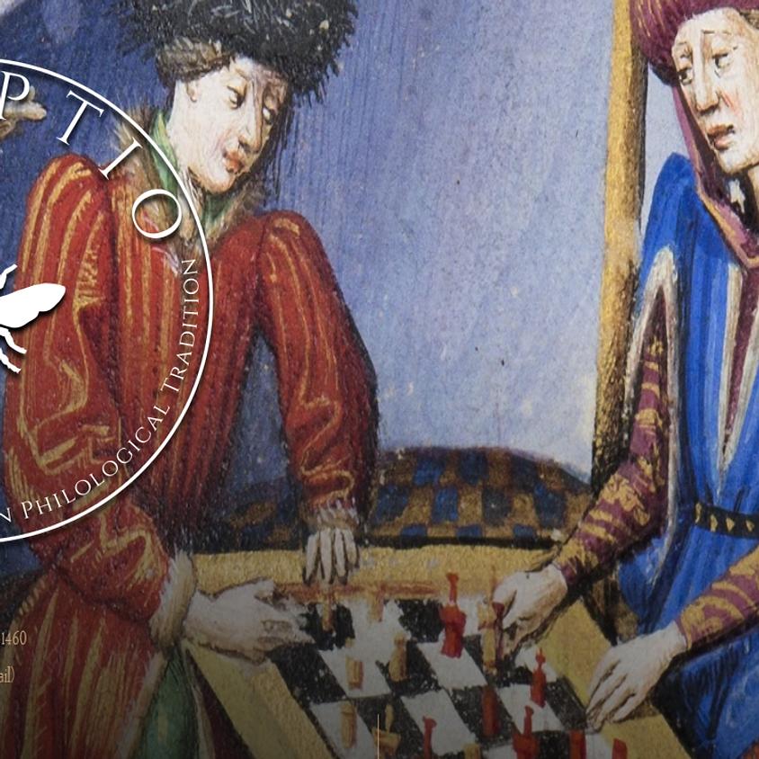 Investire in manoscritti medievali