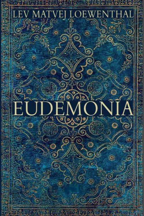 Eudemonìa