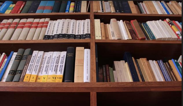 biblioteca.PNG