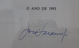 saramago1.PNG
