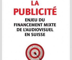 Rostan Blaise, La Publicité (en Suisse)