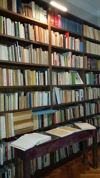 biblio7.jpg