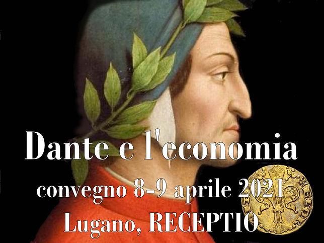 convegno_Lugano2021.jpg