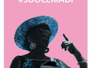 #Suoceriadi