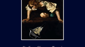 Il nome dell'autore