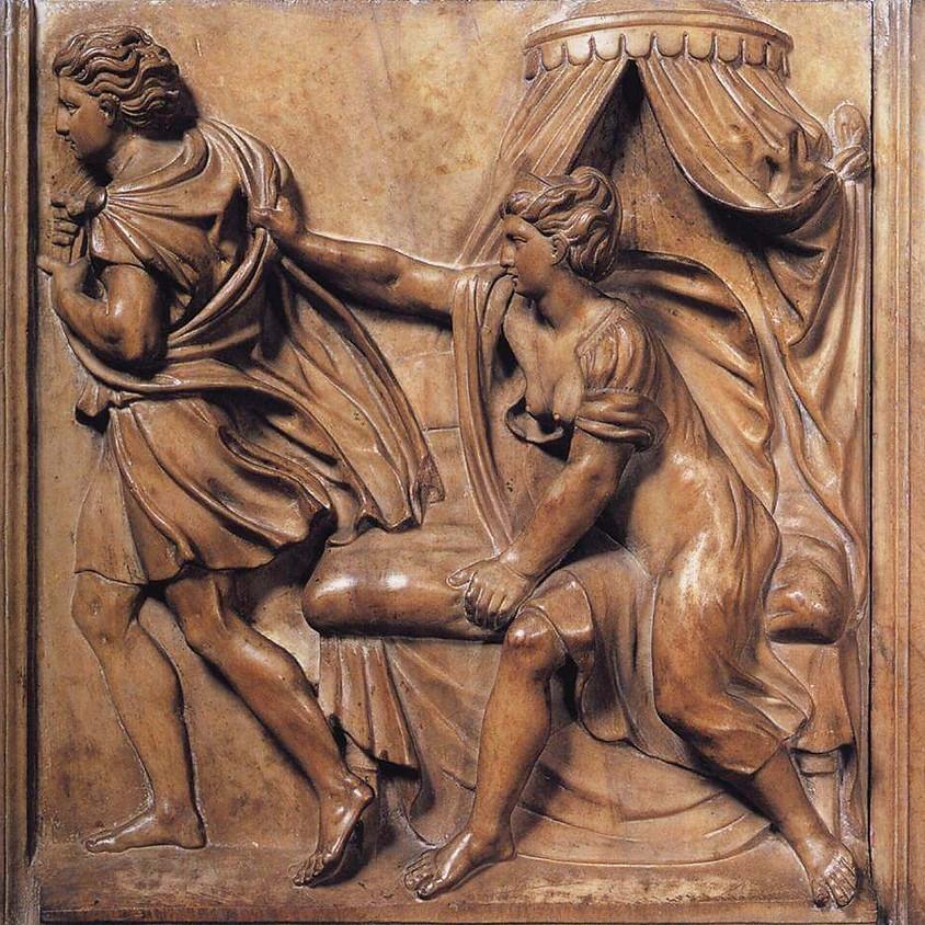 """""""Pittoresse"""" ed altre artiste: non solo Artemisia!"""