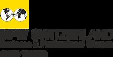 Ticino_Logo_WEB_farbig.png