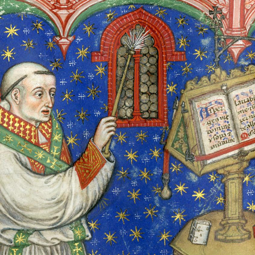 Guida all'acquisto di manoscritti e oggetti medievali