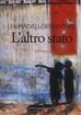 L'Altro Stato e il sogno utopico di Shalom-Salām